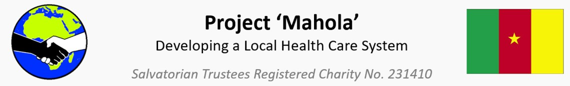 Mahola Project